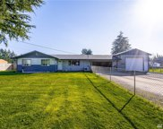 8405 176th Ave SW, Rochester image
