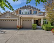 12039 157th Ct NE, Redmond image