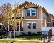 20033 Voltera  Place, Bend, OR image