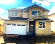 6216 (lot 26) N Beulah Ave, Ferndale image