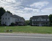244-246 W Union, East Bridgewater image