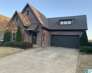 5967 Mountain View Trace, Trussville image