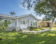 8038 STEWART Avenue, Los Angeles image