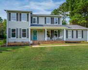 304 Harness Trail, Simpsonville image
