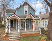 1223 10th  Street, Indianapolis image
