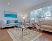 326 Browndale Cres, Richmond Hill image