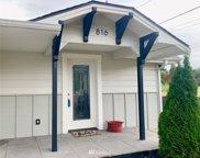 816 88th Street E, Tacoma image