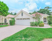 708 SW St Vincent Cove, Port Saint Lucie image