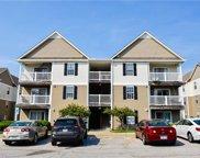 5600 NE 80 Terrace Unit #3D, Kansas City image