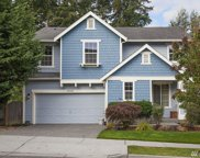 20926 13th Place W, Lynnwood image