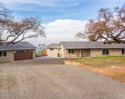 196 Riverview Drive, Oroville image
