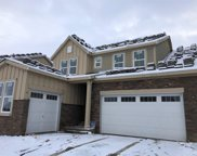 16332 Sand Mountain Way, Broomfield image