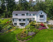 1511 Summerfield Lane NE, Bainbridge Island image