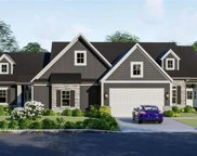 13304 W 174th Place, Overland Park image