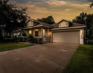 1862 Madison Ivy Circle, Apopka image