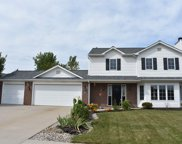 3314 Bluefield Place, Fort Wayne image