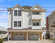 647 W Poplar, West Wildwood image