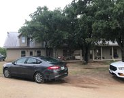 1336 County Road 413, Glen Rose image