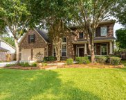 10 S Concord Valley Place, The Woodlands image