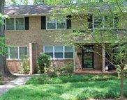 18 Knoxbury Terrace Unit Unit B, Greenville image