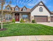 53 Canyon Ridge  Court, Wentzville image
