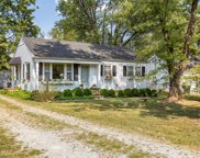 315 Meadowlawn Dr, Franklin image