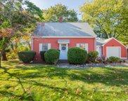 163 Cherry Street, Framingham image
