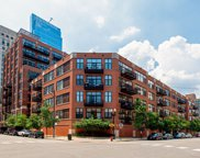 333 West Hubbard Street Unit 1006, Chicago image
