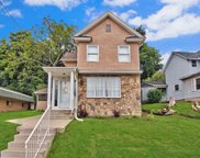 411 3rd Ave, Jessup image
