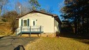 108 Mount Eire Drive, Sylva image