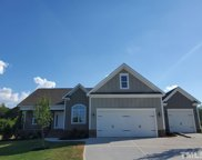 190 Meadow Lake Drive, Youngsville image