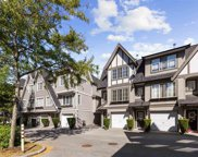 12778 66 Avenue Unit 45, Surrey image