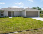 1009 SE Shakespeare Avenue, Port Saint Lucie image