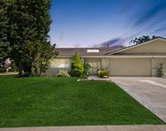 5812 Cypress Point, Bakersfield image