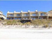 8896 E E Co Highway 30-A Highway Unit #UNIT 4, Inlet Beach image