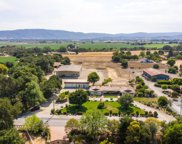 8805 New Ave, Gilroy image