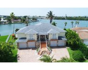 3876 Belle Vista Dr E, St Pete Beach image