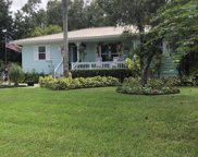 5565 Curtis Boulevard, Cocoa image