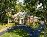 626 Yarboro Dr, Bloomfield Hills image