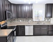 2213 Sparrow Road, Central Chesapeake image