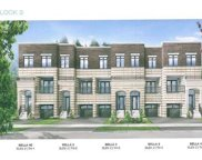 46 Arianna Cres, Vaughan image