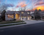 4606 Castle Circle, Broomfield image