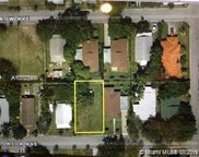 113-115 Florida Ave, Coral Gables image