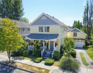 805 7th Place, Snohomish image