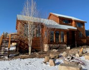 366 Haverly Street, Crested Butte image