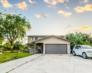1533 Barbarie Lane, West Palm Beach image