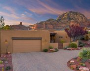 5 Cliff View Court, Sedona image