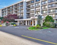 200 High Point  Drive Unit #307, Greenburgh image