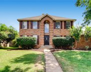 6808 Wesson Drive, Plano image