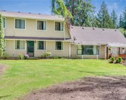 9125 105th Ave NE, Lake Stevens image